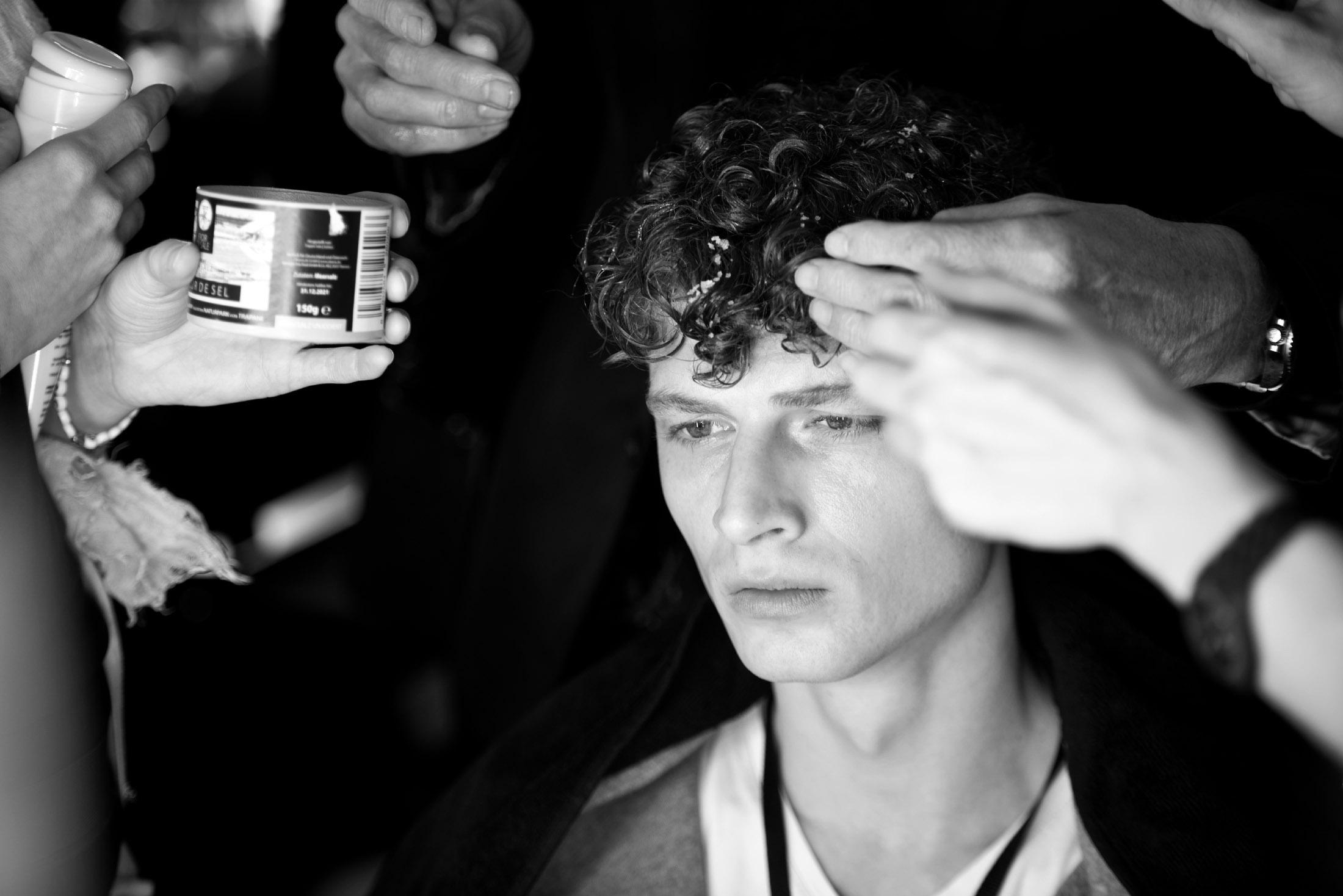 AW1718_backstage_brachmann_08