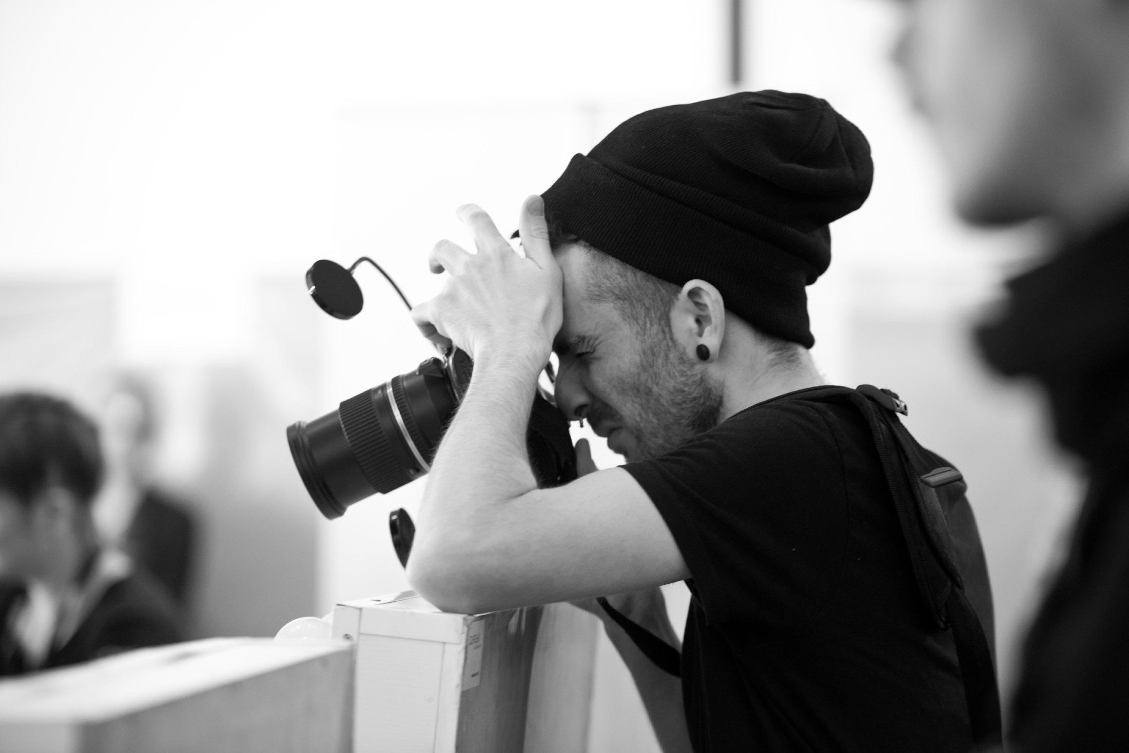 AW1718_backstage_brachmann_12