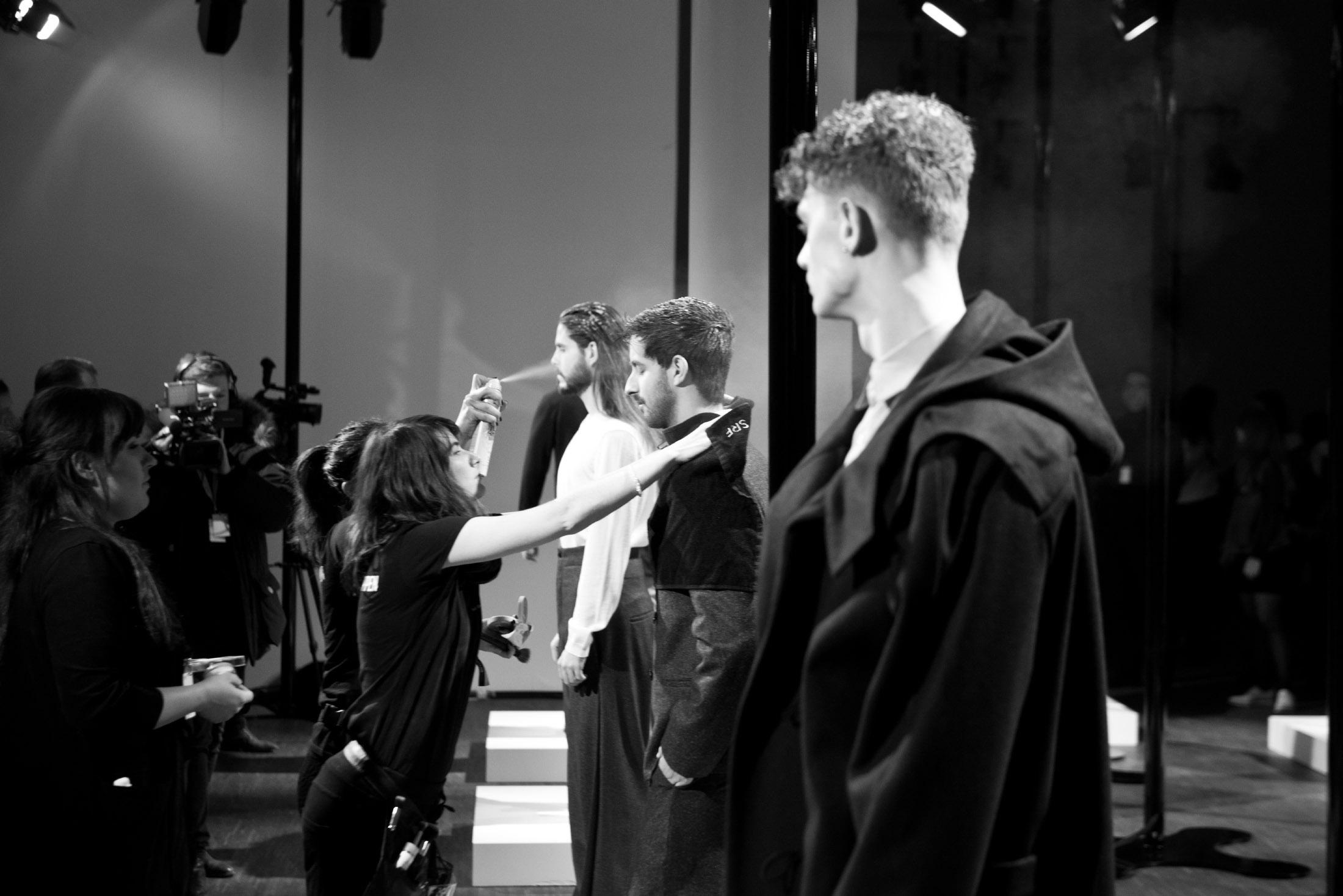 AW1718_backstage_brachmann_23
