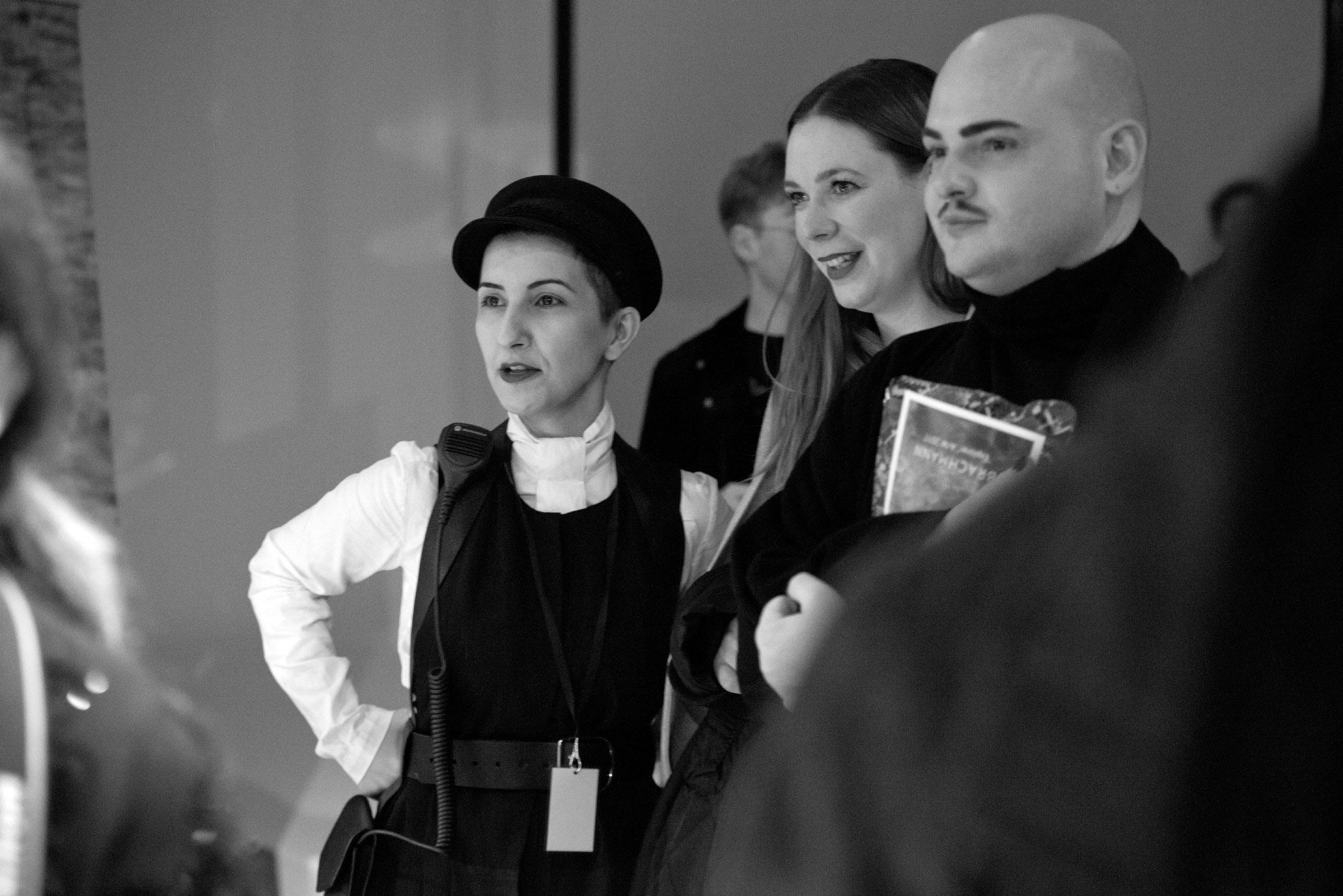 AW1718_backstage_brachmann_28