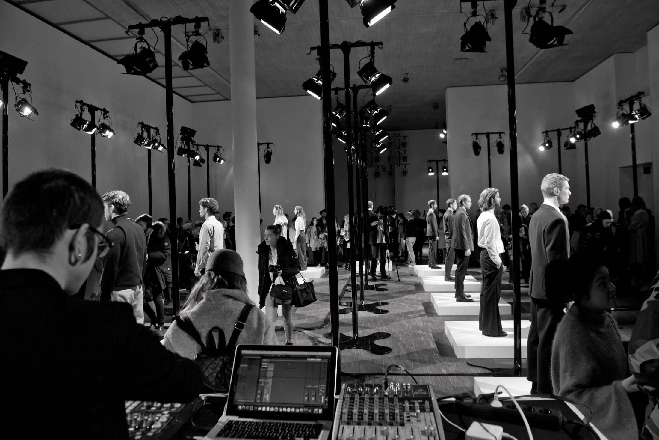 AW1718_backstage_brachmann_29