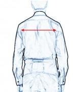 Back-Width-1-150x182