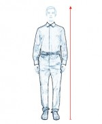 Height-1-150x182