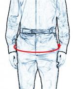 Hips-1-150x182