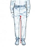 Inner-leg-length-1-150x182