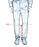 Knee-Height-1-150x182