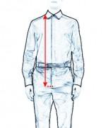 Shirt-length-1-150x182
