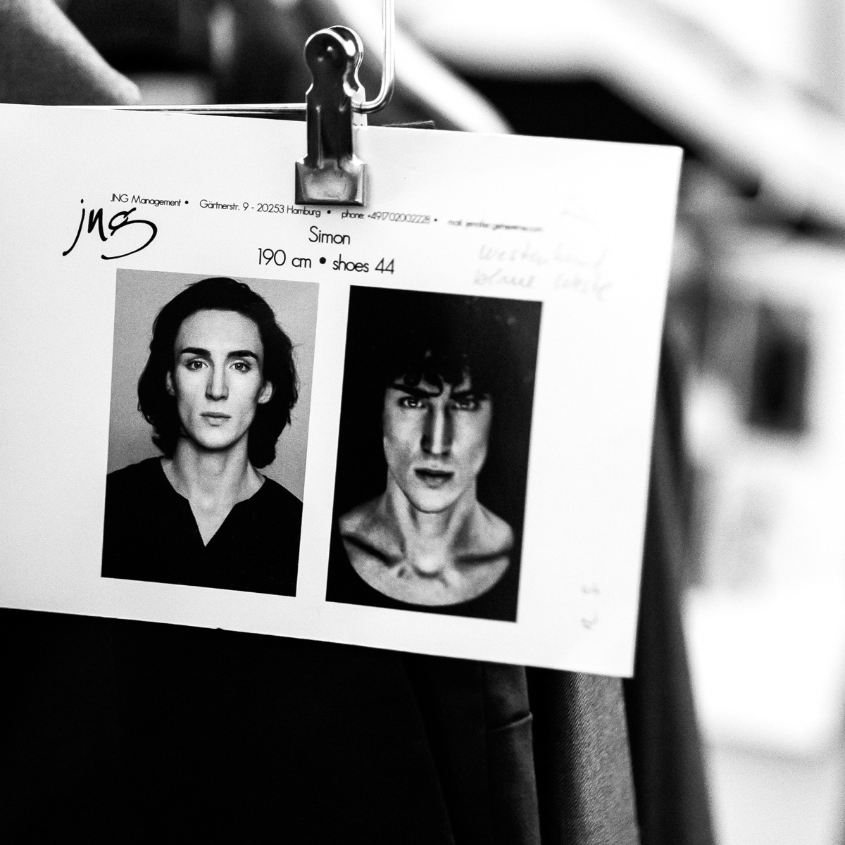 brachmann_backstage_aw1617_010