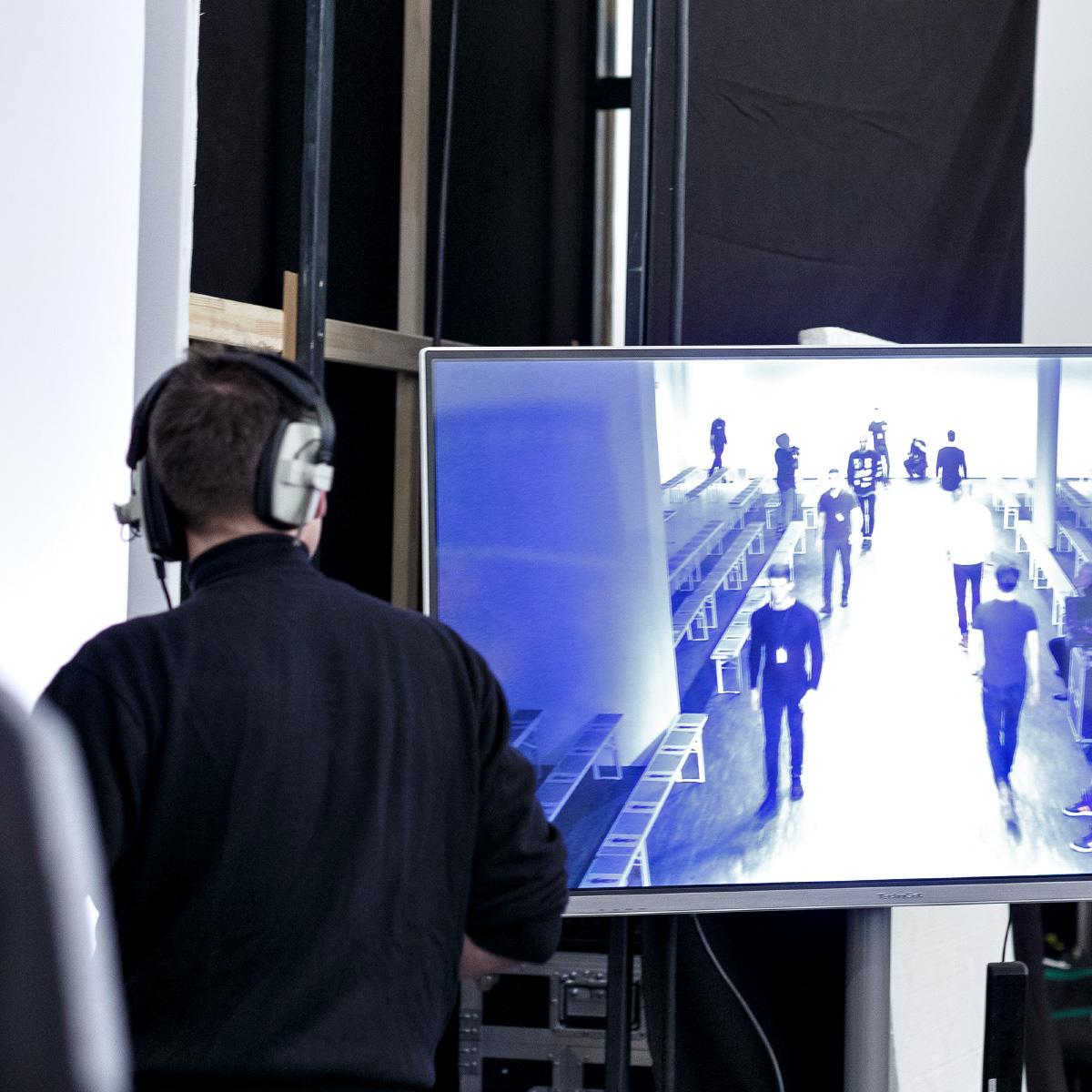 brachmann_backstage_aw1617_026