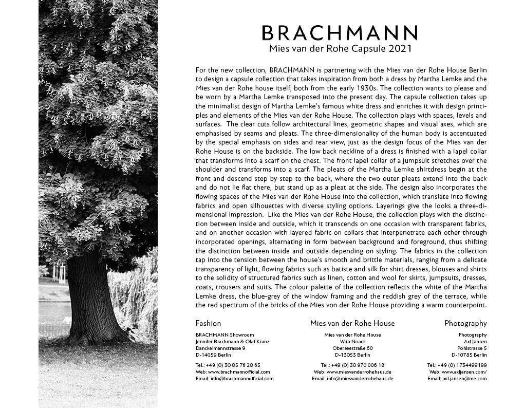 Lookbook_Brachmann13